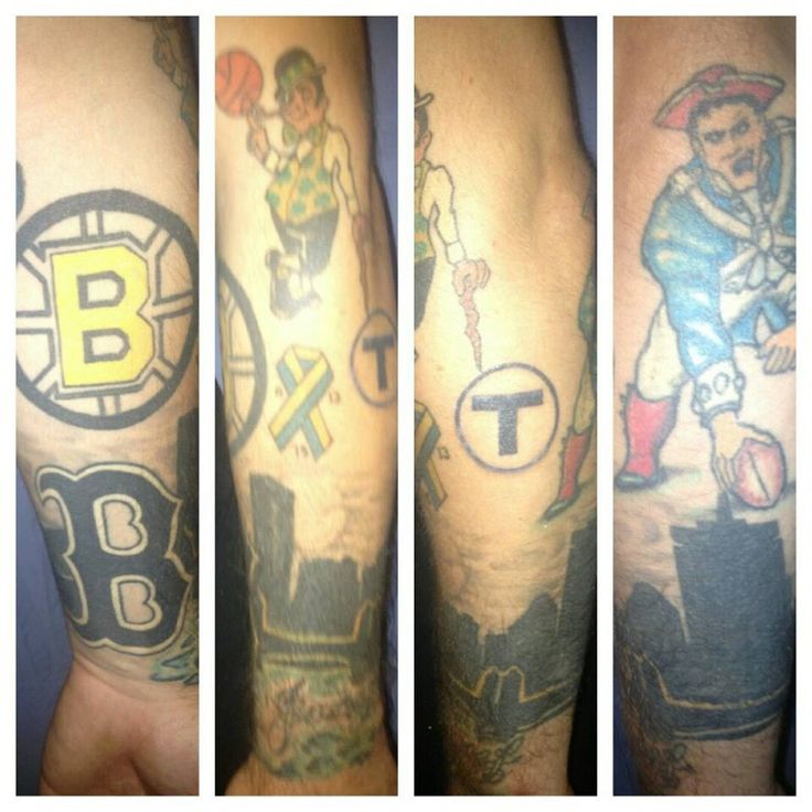 264 best images about tattoos on pinterest men 39 s tattoos for Tattoo artists boston