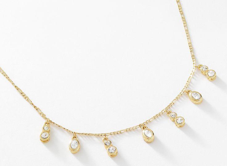 17 best ideas about collares con piedras on pinterest for Modelos de banos pequenos