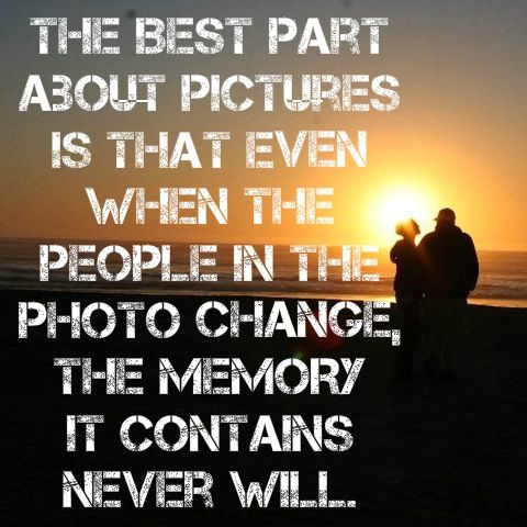 Quotes About Friendships Changing Captivating Quote Pictures Photo Friends  Change Quotes And Sayings