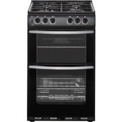 Buy New World 55TWLG LP 55cm LPG Gas Cooker in Stainless steel 444445701 from Appliances Direct - the UK's leading online appliance specialist