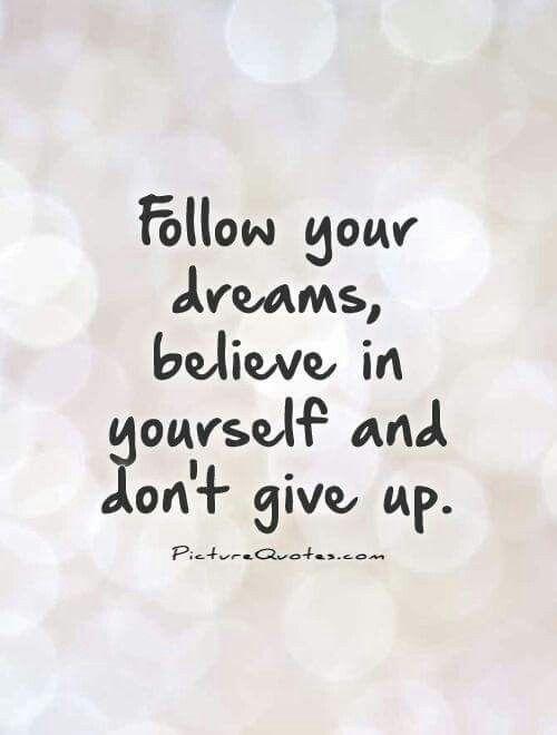 Follow them