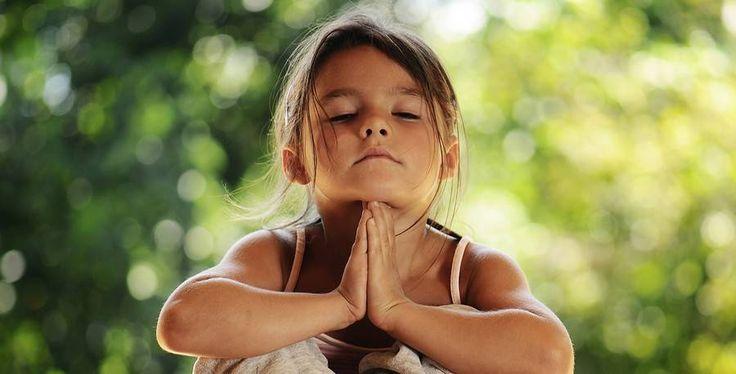 Du bien-être à la Spiritualité