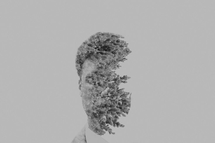 A double exposure in Reykjanes, Iceland. http://johannahietanen.com/wedding/iceland-wedding-photographer-e-z/