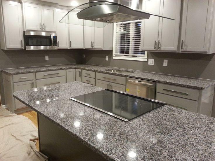 Best 25+ Caledonia granite ideas on Pinterest Kitchen granite - kitchen granite ideas