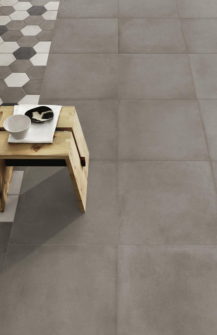 #Ragno #Rewind Peltro 90x90 cm R4KN | #Porcelain stoneware #Cement #90x90 | on #bathroom39.com at 52 Euro/sqm | #tiles #ceramic #floor #bathroom #kitchen #outdoor