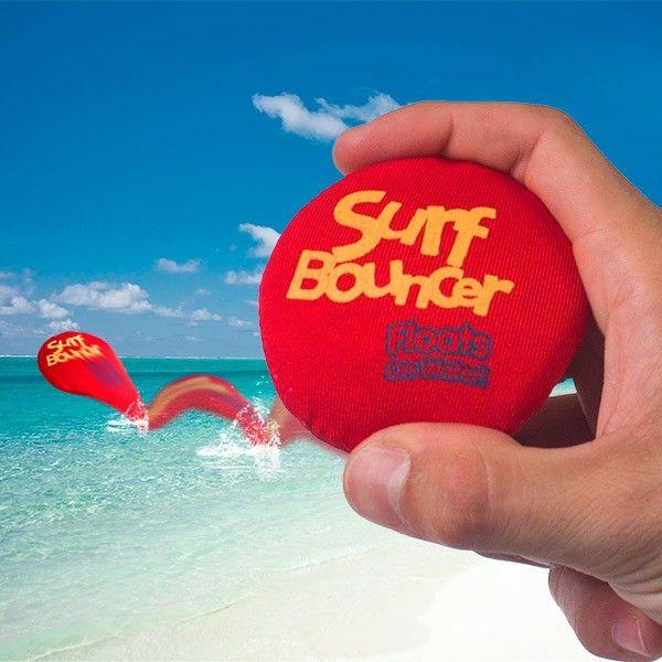 El mejor precio en Fitness Deportes y Ocio en tu tienda favorita  https://www.compraencasa.eu/es/playa-y-piscina-2/7540-disco-acuatico-surf.html
