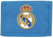 Cartera , Billetera del Real Madrid...: http://www.pequenosgigantes.es/pequenosgigantes/4605998/cartera-billetera-del-real-madrid.html