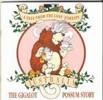 Gigalot Possum