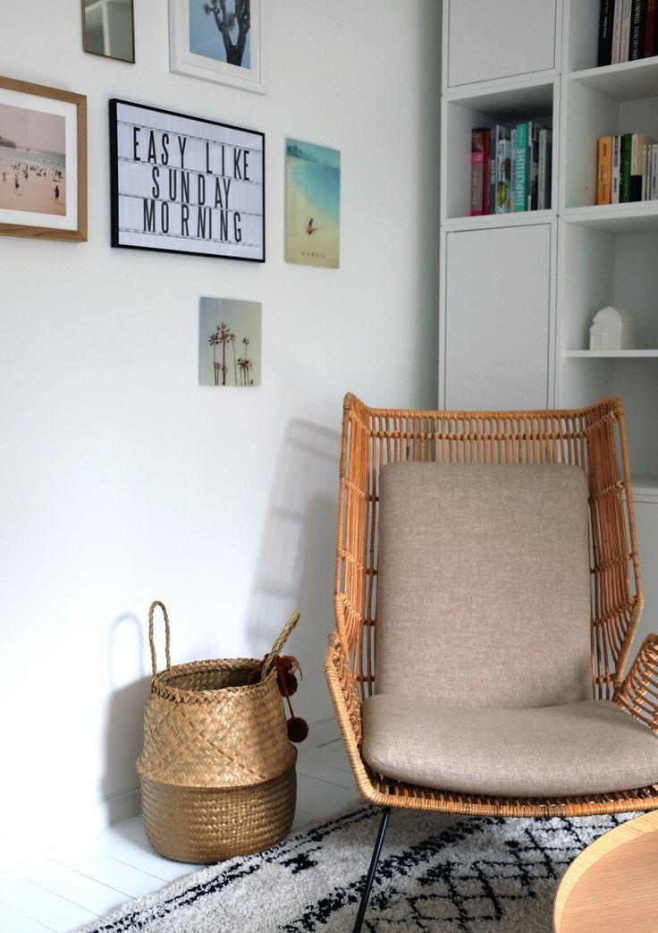 Un duplex à la décoration actuelle - PLANETE DECO a homes world