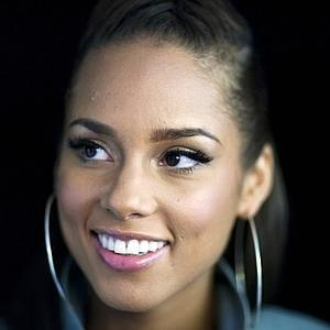 Alicia Keyes Video Channel (Official) :: Alicia Augello Cook (born January 25, 1981), better known by her stage name Alicia Keys, is an American recording artist, musician and actress. She was raised by a single mother in the Hell's Kitchen area of Manhattan in New York City. At age seven, Keys began to play classical music on the piano. She attended Professional Performing Arts School and graduated at 16 as valedictorian. She later attended Columbia University before dropping out to ...
