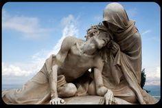 Oração poderosa a Nossa Senhora das Dores... :!