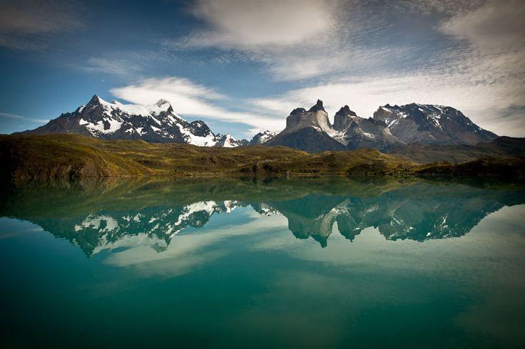 Special Gallery: Patagonia Landscapes by GerardoD'Elia http://100mm.it/2013/12/12/special-gallery-patagonia-landscapes-by-gerardo-delia/