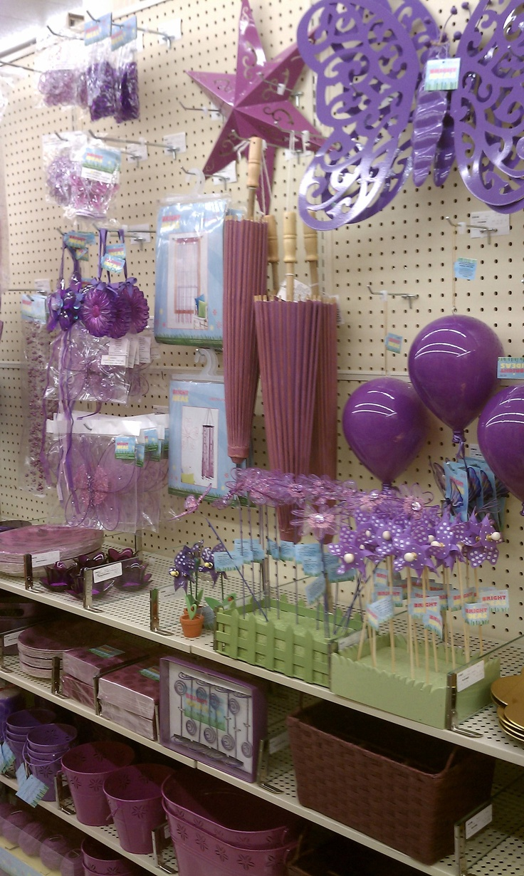 Birthday Cake Decorations Hobby Lobby Dmost for