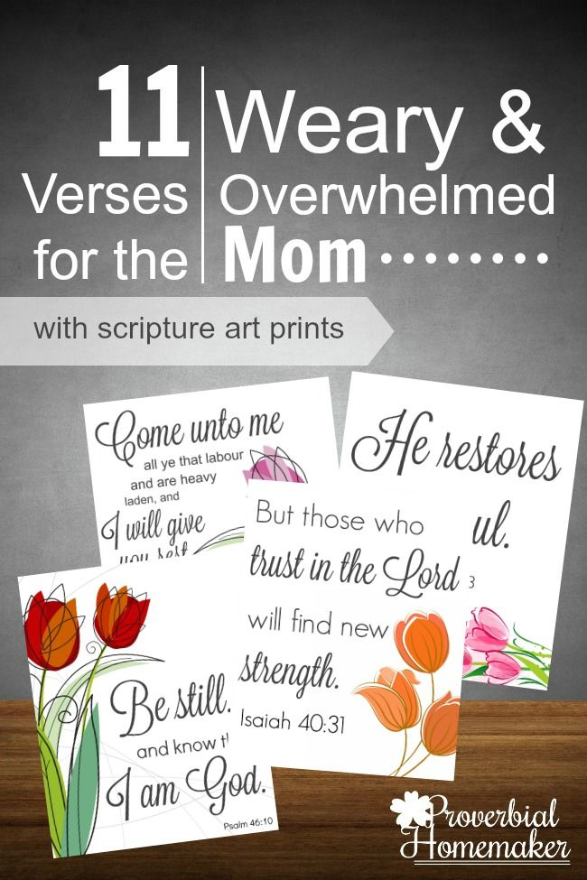 top 25  best printable scripture ideas on pinterest
