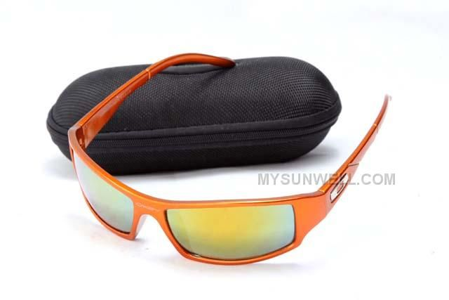 http://www.mysunwell.com/cheap-oakley-asian-fit-sunglass-9046-orange-frame-yellow-lens.html CHEAP OAKLEY ASIAN FIT SUNGLASS 9046 ORANGE FRAME YELLOW LENS Only $25.00 , Free Shipping!