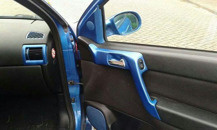 #blue #interior #opc