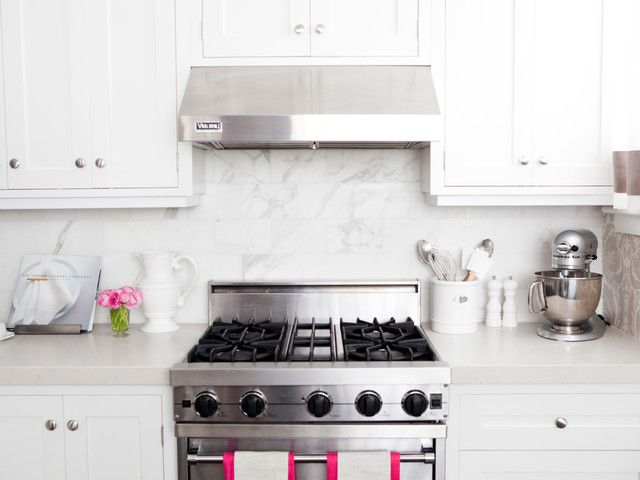 125 Best Kitchen Images On Pinterest Kitchen Dining