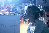 #観たい映画_ゆえ 早熟のアイオワ 2014/02/22公開 ジェニファー・ローレンス
