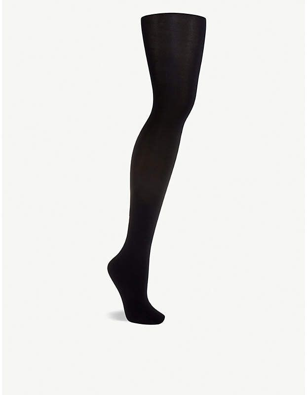 0451dddfb11a2 Wolford Velvet de luxe 66 denier tights #de#Velvet#Wolford Wolford, Hosiery