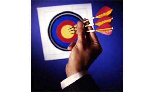 Разработка управленческих решений является основной деятельностью руководителя.