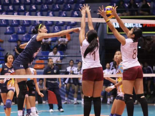 Here's how to watch UAAP live streaming of NU vs UP – Feb. 5,