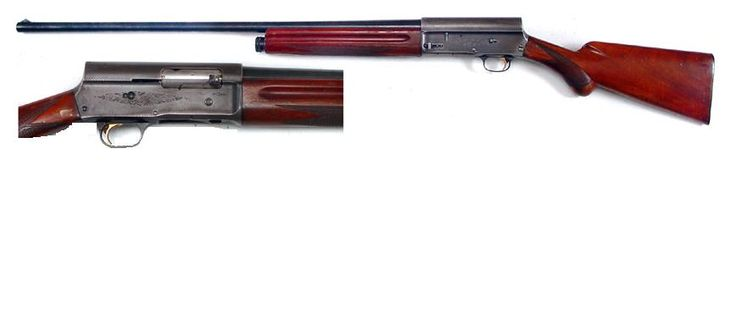 17 Best Images About Browning A5 On Pinterest Special Agent Models
