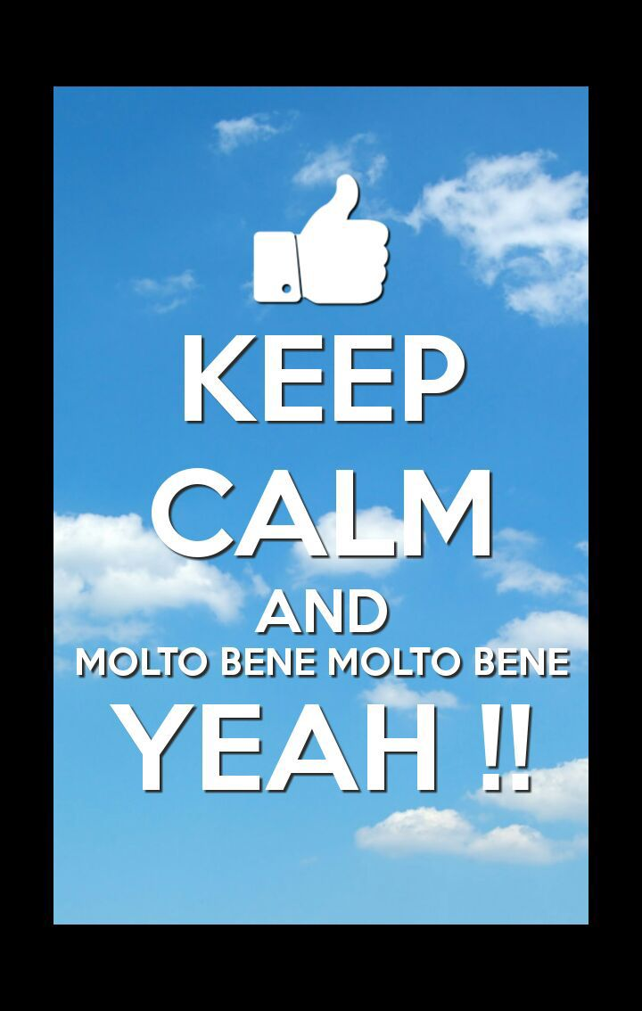 Molto bene,molto bene,yeah!:) by HellMann Italia dopo  #TeamBuilding #YogaDellaRisata #HappyFitness #SorriderePerEssereFelici #DaiCheCeLaFacciamo