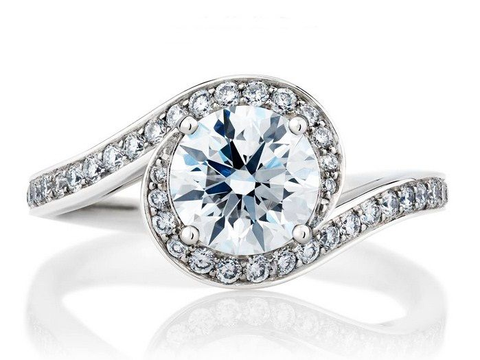 De Beers Engagement Ring Prices, High Rates For Best Rings Designs