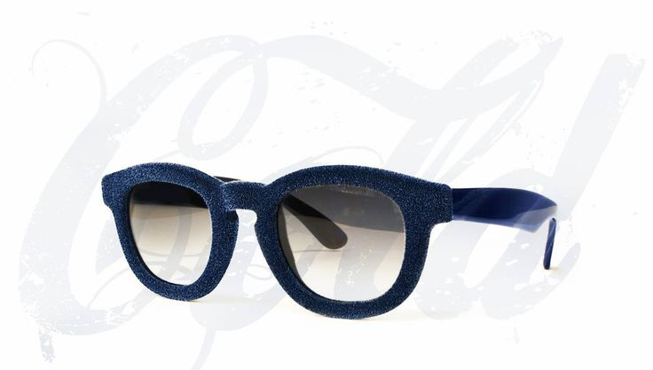 mod. VENEZIA © 100% made in Italy. Designed and manufactured by La Dolce Vita. #LaDolceVita #Mazzucchelli #Eyewear