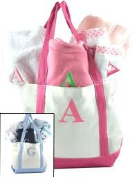 35 best gifts for a baby shower images on pinterest baby shower e84b434831cf99c7c9dfe9295a1c8f87 canvas tote bags canvas totesg negle Choice Image