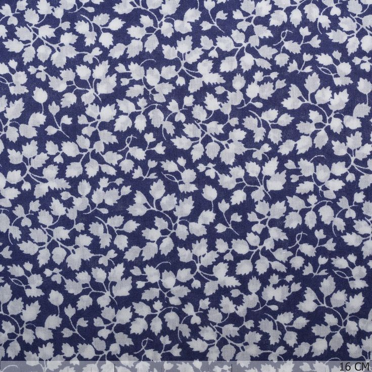 Liberty - Liberty ~ Glenjade N Tana Lawn - from Textielstad.nl! The largest collection in Europe