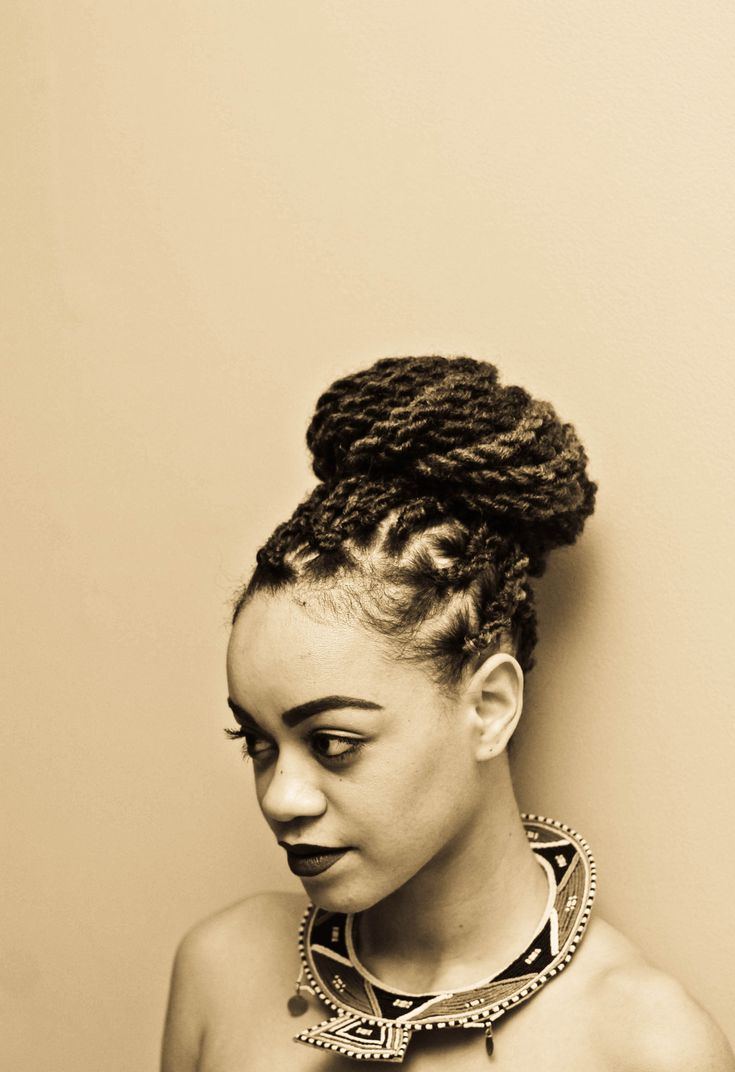 styles using marley hair 61 best images about for me on flat twist 8515