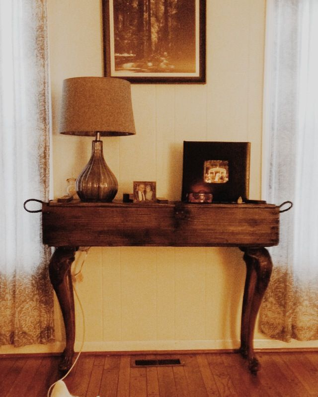 17 Best Images About Repurposed Furniture On Pinterest: 17 Best Images About Redone Reclaimed Repurposed Furniture
