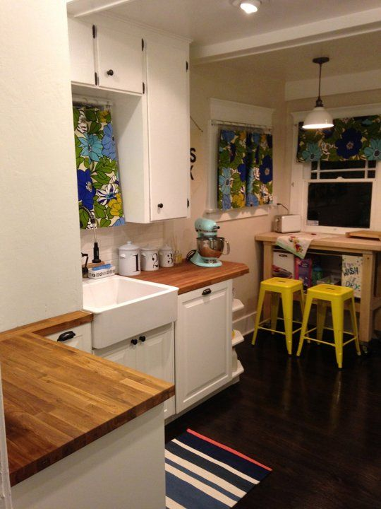Create A Kitchen That S Cool Calm And Functional: 1000+ Ideas About Functional Kitchen On Pinterest