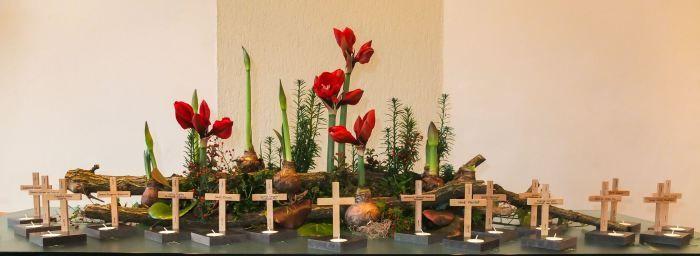pentecost 2014 amsterdam