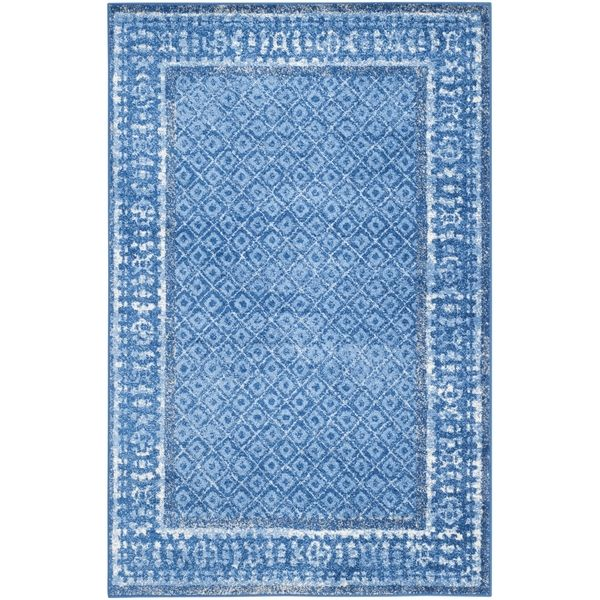 vibrant ideas royal blue area rug. Shop Wayfair for Safavieh Adirondack Light Blue Dark Area Rug  Great Deals on all Decor products with the best selection to choose from 43 Rugs images Pinterest area rugs and