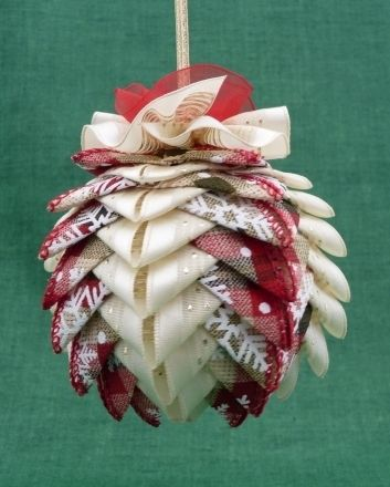 Christmas Decoration  £7.75