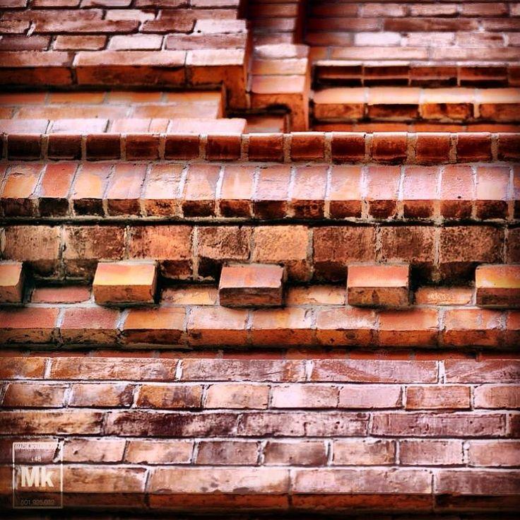 #details #koneser #loft #softloft #home #praga #cegla #zabytek #revitalisation #amazing #beauty #warsaw #warszawa