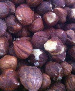 organic-hazelnuts-shelled-500g