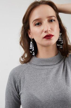 Berrybenka.com adalahSitus belanja online fesyen dan kecantikan ternama di Indonesia     Mau Order..? Klik ==>> http://invol.co/cljny ...