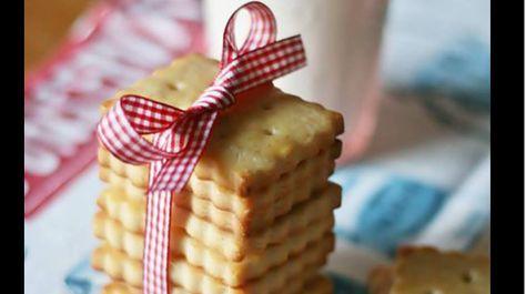La+ricetta+per+fare+i+biscotti+Oro+Saiwa,+buoni+come+gli+originali