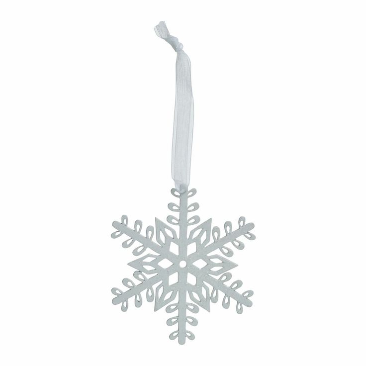 12 best wilko images on pinterest wilko christmas christmas buy enchantment decorations at wilko browse a wide range of baubles crackers table and tree decorations solutioingenieria Gallery