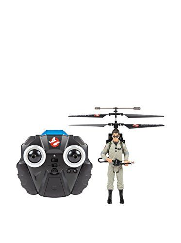 Special Offers - World Tech Toys 3.5CH Egon Ghostbusters IR Gyro Helicopter - In stock & Free Shipping. You can save more money! Check It (June 28 2016 at 10:05PM) >> http://rccarusa.net/world-tech-toys-3-5ch-egon-ghostbusters-ir-gyro-helicopter/