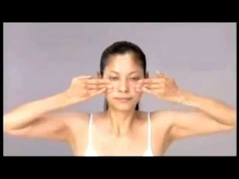 Японский массаж американский жена фото 478-539
