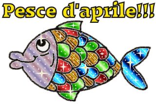 El Blog de Paola Iasci, @paolaiasci1, profesora de italiano en la EOI de Leganés.