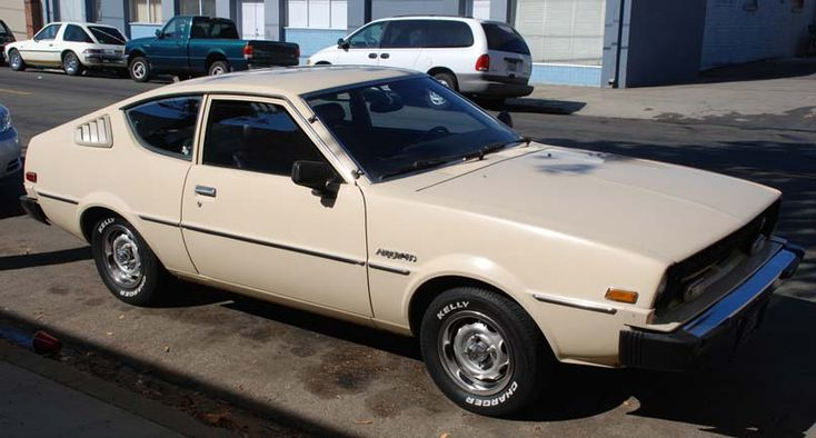 1977 Plymouth Arrow/Mitsubishi Lancer - You are a real Japanese car freak like me if you remember these things!