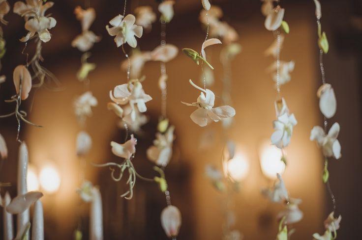 Эксклюзивный декор, оформление свадебных столов, свадьба Ялта Exclusive decor, decorations, wedding table, wedding Yalta