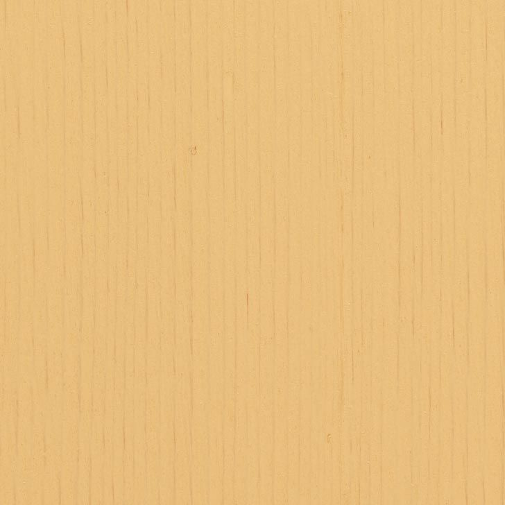 Colonial Yellow from Cabot Woodcare
