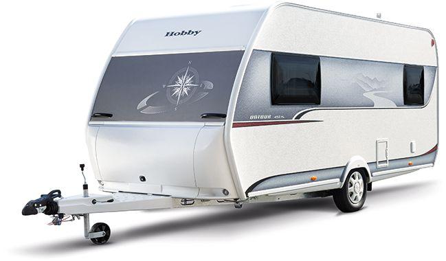 die besten 25 hobby wohnmobile ideen auf pinterest wohnmobile australien wohnmobil. Black Bedroom Furniture Sets. Home Design Ideas