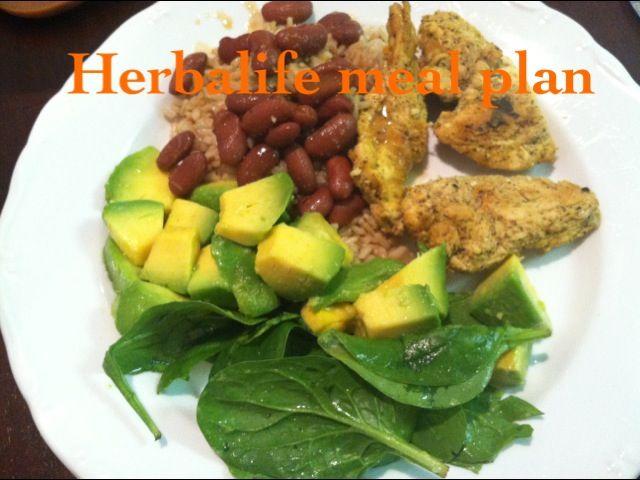 healthy+detox+recipes